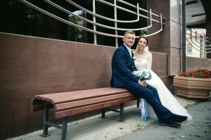 Роман Бухтияров фотограф на свадьбу