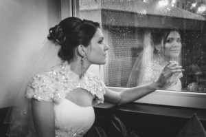 Свадебное фото в Тюмени