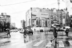Фотографии Тюмени
