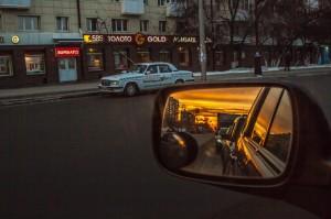 фото Тюмень