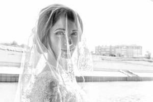 Свадьба в Тюмени