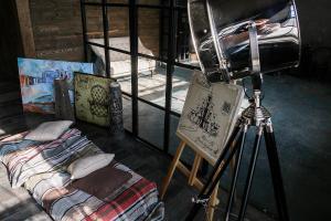 Фотостудия Наше Место Тюмень